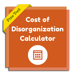 cost-of-disorganization-icon-v2
