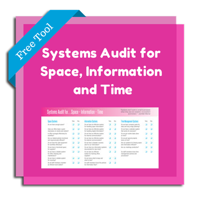 system-audit-icon