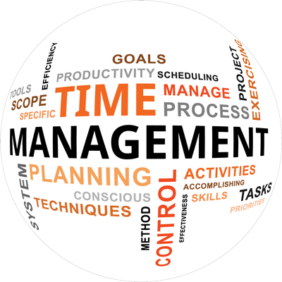 time-management-consultant